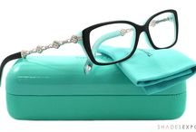 Tiffany ♥️