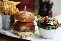 LDN Life blog posts Food+Drink, Nights Out, Restaurants December 07, 2015 at 12:10PM