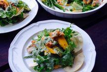 Recipes - 5:2 Diet