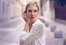 Portraits - EsterImages / Collection of some of my favorite portraits.  #EsterImages