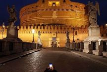 Local Aromas Blog / Tips, recommendations, recipes and things to do in Rome