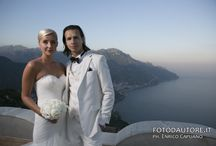 Hannah and Fredrik blessing in Ravello Italy / The blessing ceremony in Ravello at Villa Eva of Fredrik and Hanna ( from Sweden ) local wedding Planner in Ravello Mario Capuano  photography by Enrico Capuano professional wedding Photographer. More then a simple wedding dream