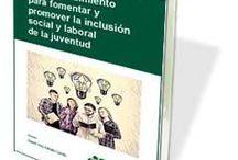 Libros Laboral