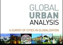 Cities: Futures Signals and Research