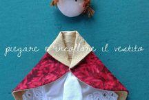 ital ruha