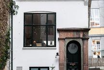Destination: Copenhagen