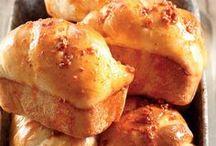 knoffelbroodjies