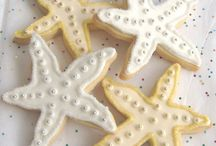 Cookies / by Annie Bougger