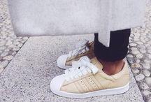 Sneakerfreaker //