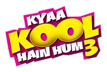 KYA KOOL HAIN HUM 3 - OFFICIAL MERCHANDISE / Welcome to Exclusive Official Kyaa Kool Hain Hum 3 merchandise store. Be Extra Kool and Shop Kool Stuff from the Kool Store today!