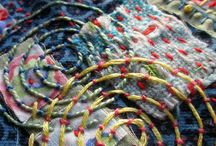 embroidery 2