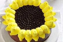 Easter / by Erika Bishop