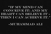 quotes !!!