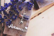Provence / *New amazing collection by L`Occitane&LeDiLe * сharms * чармы * шармы * ledile * charmbracelet * L`Occitane * pandora * pandora charms lavander provence * pendants * silver www.ledile.ru