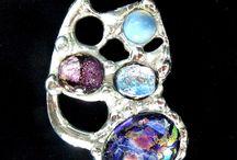 Maya'S JewelRy / mayasworks jewelry one & only, handmade