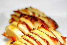 You say potatoe, I say potato
