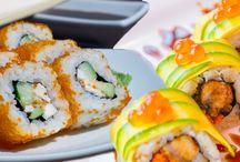Gurmánské zážitky, food specialites / Gurmánské zážitky, jídlo, pití