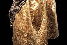 louis xvl 1754- 1781