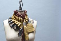 Necktie ideas