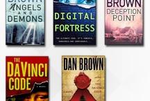 Books Worth Reading / by Shari Box