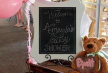 Baby Welcome Wagon
