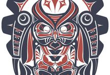 Tattoo Maori  Tribal