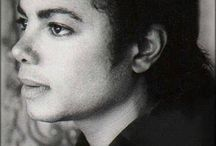 Michael Jackson ✌