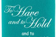 Wedding galore ideas & more / My wedding 2015