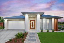 The AMITY at Elara Estate, NSW