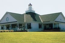 Golf Tunica