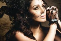 Rani Mukherjee / Bollywood Actress