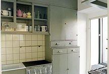 Kjøkken Retzi-Str. 84