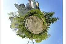 360° Photo/Video
