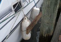 boten en stuf