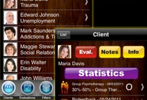 Apps for School Psychologists / Also see Data Collection Apps and Apps for Behavior/ABA/Behavior Management
