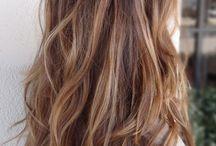 New hair? ;)