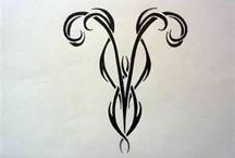 Tatuaj bogdan