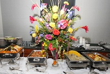 Wedding and Event Catering MD-VA-DC / Lotus Production full service catering provide exquisite foods for your events and parties. We understands that each party or event is a unique occasion. The catering menus we feature on our web site ought to solely serve as suggestions, since we are able to produce a special catering menu centered on you and your guest needs.we've the expertise, catering equipment and staff to create a custom-designed party or special event for you!