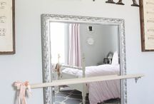 Aliyah's Room