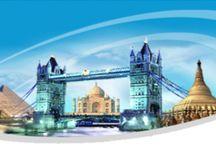 Travel agency in Nagpur