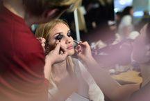 Alta Costura: Primavera-Verano 2016 / Versace, Dior, Chanel, Valentino... Las imágenes más bellas de los desfiles de Alta Costura en París, las invitadas más chic, los detalles más sorprendentes, el backstage nunca visto...