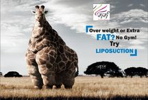 Advance Weight Loss / Obesity is the mazer problem now a days ... Liposuction in Indore, is a way to loose your weight in one day.....