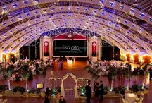 St. Petersburg Coliseum