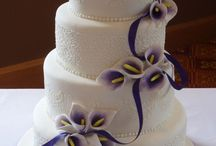 Weding cakes / Wedding cakes