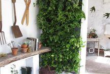 Design [INSPIRAÇÕES] / Conheça nosso site: http://www.arquiteturasustentavel.org/