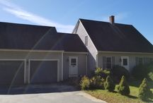 NH Homes For Sale / Homes for sale in New Hampshire by Eva Popek NH Realtor