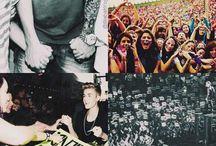 Bieber Love You