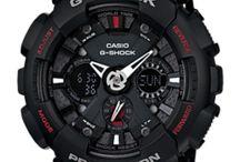 Men's Watch / Jam tangan pria original