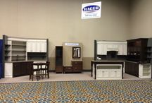 Home, Garden and Flower Show Spring 2014   / Located in Lexington Ky. March 27th-30th
