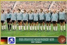 Euro1976